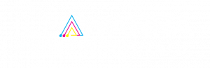 Illawarra Print and Signage