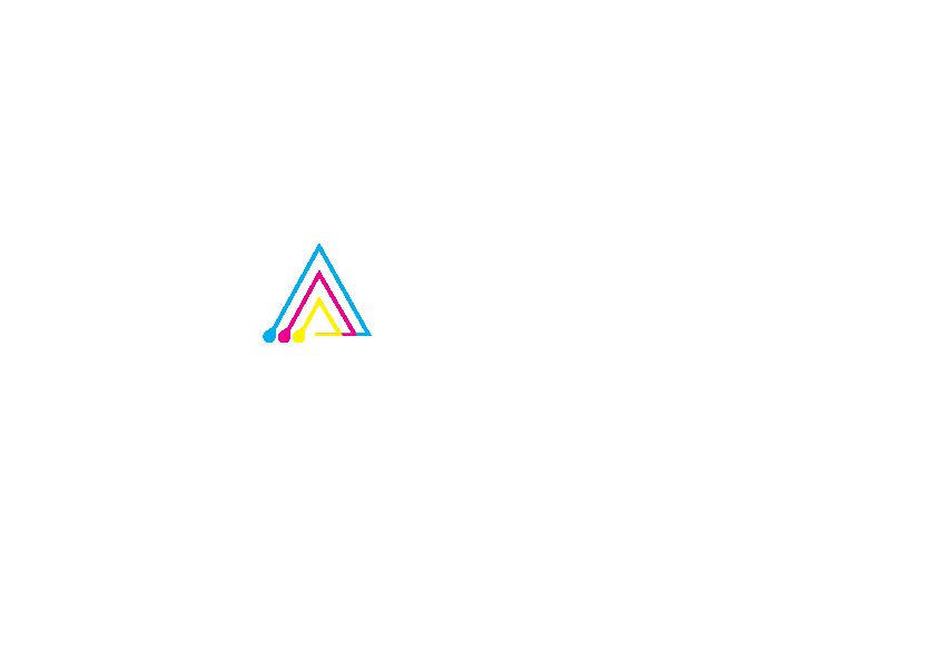 Illawarra Print and Signage Logo